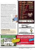 Hundezentrum Groß-Gerau - Das WIR-Magazin im Gerauer Land - Seite 5