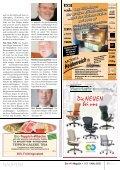 Hundezentrum Groß-Gerau - Das WIR-Magazin im Gerauer Land - Seite 7