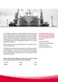 Ventiltechnologie im Schiffbau - GSR Ventiltechnik - Seite 3