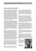 TN 5_2012_netti.pdf - RedNet - Punainen Risti - Page 3