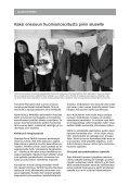 TN 5_2012_netti.pdf - RedNet - Punainen Risti - Page 4