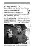 TN 5_2012_netti.pdf - RedNet - Punainen Risti - Page 7