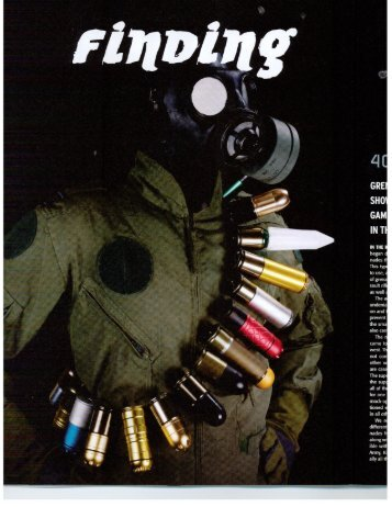 Airsoft Soldier.pdf - MadBull Airsoft