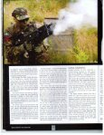Airsoft Soldier.pdf - MadBull Airsoft - Page 5