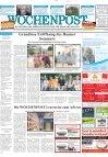 Haan 27-12 - Wochenpost - Seite 3