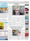 Haan 27-12 - Wochenpost - Seite 5