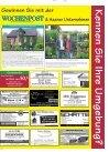 Haan 27-12 - Wochenpost - Seite 6