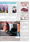 Haan 27-12 - Wochenpost - Seite 7