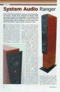 iii co o o I{) co co N iii ,. II! - System Audio - Page 2