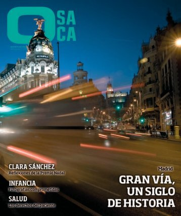 4 - SPC - Servicios de Prensa Comunes