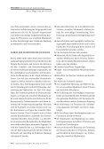 Neue Wege aus der Krise? Amerikanische ... - CrossingOver - Page 2