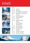 wsv - Wintersportverein Hofheim - Seite 3