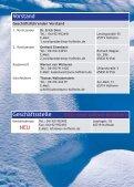 wsv - Wintersportverein Hofheim - Seite 4