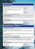 wsv - Wintersportverein Hofheim - Seite 6