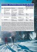 wsv - Wintersportverein Hofheim - Seite 7