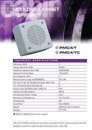 Penton PMC4:Penton PMC4 UK 04