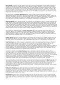 Rosenthaler Str. 39 10178 Berlin-Mitte ÜBERMENSCH – ARE WE ... - Page 3