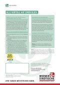 Kundenfolder Unfallvorsorge PREMIUM - Wiener Städtische - Seite 6