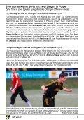 SVOAKTUELL - Sportverein 1931 Ottfingen eV - Seite 5