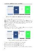 Chapitre 9 - Fenêtres, vues et contrôles - Page 6