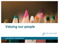 Valuing our people - Eurorai.org