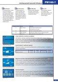 PW160-7 - Ramirent - Page 5