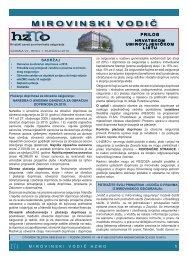 PRILOG 1 - Hrvatski zavod za mirovinsko osiguranje