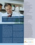 Synergising medical research - Duke-NUS - Page 4