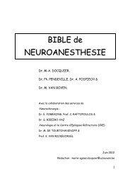 Neurochirurgie - virtanes
