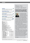 Click here to download a pdf - Director Magazine - Page 3