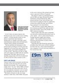 Click here to download a pdf - Director Magazine - Page 5