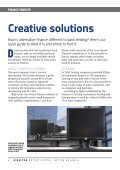 Click here to download a pdf - Director Magazine - Page 6