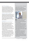 Click here to download a pdf - Director Magazine - Page 7