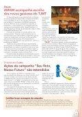 AMAM participa da posse dos novos desembargadores - Page 3