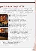 AMAM participa da posse dos novos desembargadores - Page 5