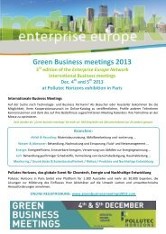 Download - Enterprise Europe Network