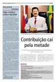 Assembléia Legislativa do Estado do Pará - Page 2