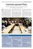 Assembléia Legislativa do Estado do Pará - Page 3