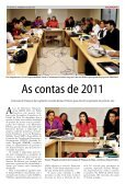 Assembléia Legislativa do Estado do Pará - Page 4