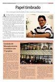 Assembléia Legislativa do Estado do Pará - Page 6