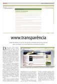 Assembléia Legislativa do Estado do Pará - Page 7