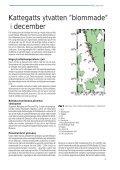 Slutlig Havsmiljön 2006 - Havet.nu - Page 3