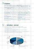Komunikacja Publiczna - KZK GOP - Page 2