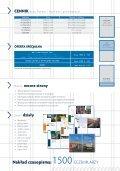 Komunikacja Publiczna - KZK GOP - Page 3