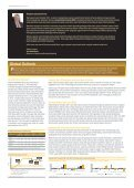 Market Perspective October 2012 - Commonwealth Bank - Page 2