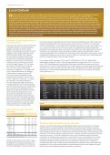 Market Perspective October 2012 - Commonwealth Bank - Page 3