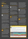 Market Perspective October 2012 - Commonwealth Bank - Page 4