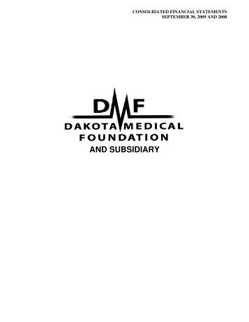 May 2008 Newsletterindd  Dakota Medical Foundation. Lamar Institute Of Technology. Clinical Trials Training Bread Baking School. How To Get A Dun And Bradstreet Report. Locum Nurse Practitioner Jobs. Classical Christian Academy Cork White Board. Best Car For Insurance Rates. Radiant Plumbing Austin Masters Degree Abroad. International Carrier Bond Adams Toyota Scion