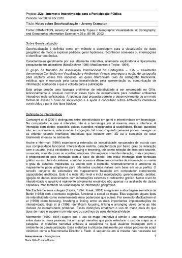 download Indoles. Part 2 (Chemistry of Heterocyclic