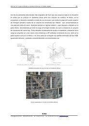 Parte 2 - Plataforma Arquitectura